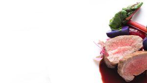 Harmonie|肉料理